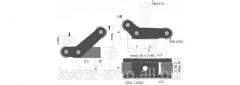 EP component parts