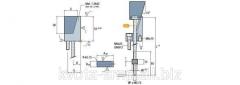 EV component parts