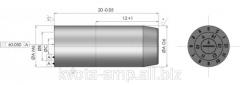 FD component parts