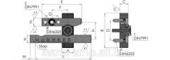 GS component parts