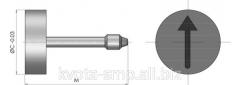 IA component parts