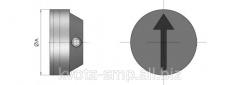 IG component parts