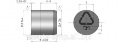 IR component parts