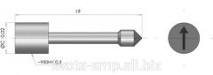 IT component parts