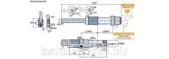 LR component parts