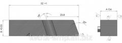 Component parts MC