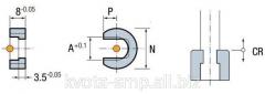 NR component parts