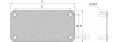 PI component parts