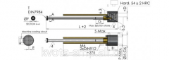 PK component parts