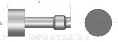 PM component parts