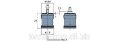 PT component parts