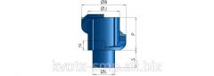 RT component parts