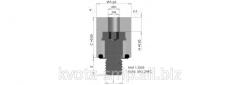 SA component parts