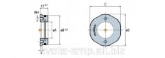 SB component parts