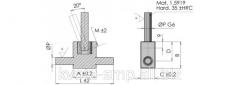 SD component parts