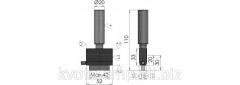 SE component parts