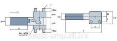 SU component parts