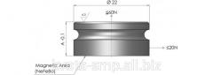 TM component parts