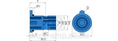 TT component parts