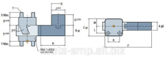 UU121626 component parts