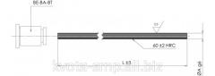 VE component parts