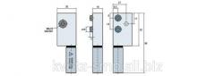 VG component parts