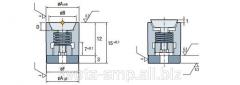 VH component parts