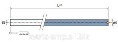 VT component parts