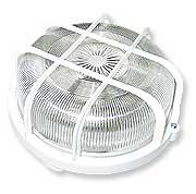 Lamps internal ceiling wholesale. NBB 20U-100