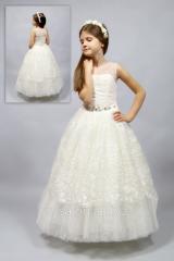 Детские выпускные платья прокат херсон