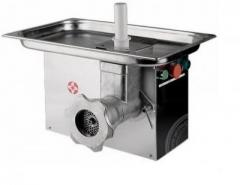 TM-32 meat grinder M (220 V)