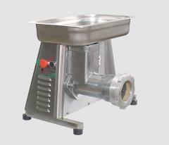 Мясорубка МИМ-600