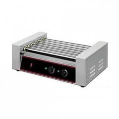Grill roller RG-5