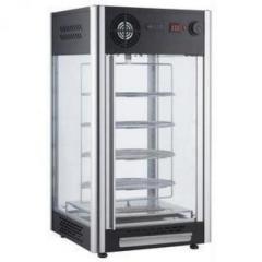 Витрины холодильные настольные COOLEQ