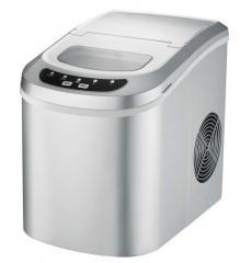 EWT INOX IM-12/A ice generator