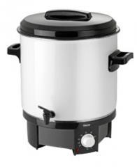 Кипятильник / Диспенсер для глинтвейна / горячей воды Bartscher GE 18