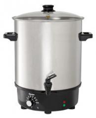 Кипятильник / Диспенсер для глинтвейна / горячей воды Bartscher GE 30