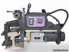 Machine MRS-65