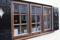 Metalplastic Windows Cheap Dnipropetrovsk