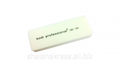 Баф профессиональный 100-100 Mini