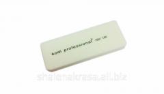 Баф профессиональный 180-180 Mini
