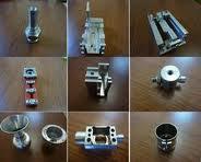 Металлы и изделия из металла