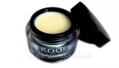The gel delustring beige Masque Natural Beige Gel