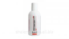 Жидкость для снятия гель лака-акрила Tips Off 250