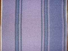 Производство махровых полотенец, простыней, ткани