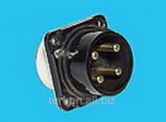 Вилка панельная СС11-4х32-051.0 для путевого