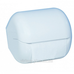 Holder of toilet paper Acqualba standard