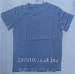 T-shirt man's amule