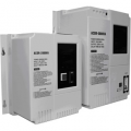 Wall voltage stabilizers