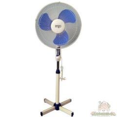 Ergo FS-4001 floor fan